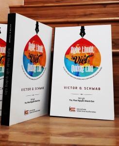 Sách Nghệ Thuật Viết Quảng Cáo (Bản mới 2015) - Con Đường Tri Thức