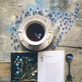 Sách KHOA HỌC KHỞI NGHIỆP - Làm thế nào để Thành Công? - Phan Nguyễn Khánh Đan